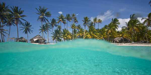 how to get to san blas islands